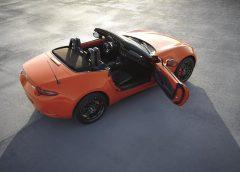 Opel Insignia: specialista in trazione - image 1-240x172 on https://motori.net