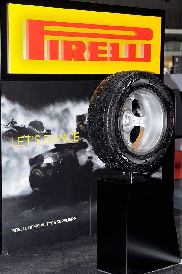 «La Formula1? Ci toglie risorse» - image 111809 on https://motori.net
