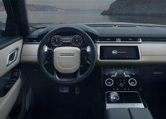Nissan Leaf è veicolo elettrico più venduto in Italia e in Europa - image Interni_RR-Velar-SVA-240x172 on https://motori.net