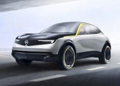 Gamma Suzuki a prova di Ecotassa - image Opel-GT-X-Experimental-504099-240x172 on https://motori.net