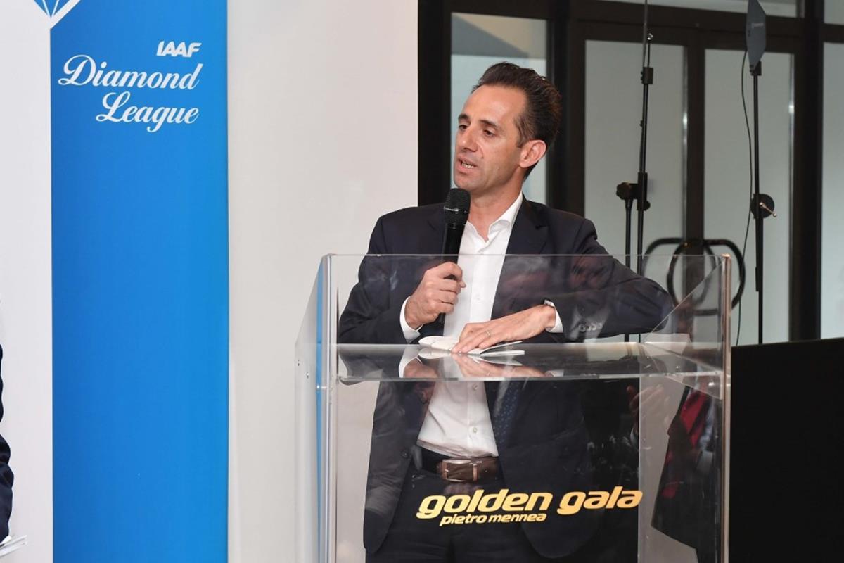 «La Formula1? Ci toglie risorse» - image Stefano-Parisi-Managing-Director-Bridgestone-Europe-South-Region-2 on https://motori.net