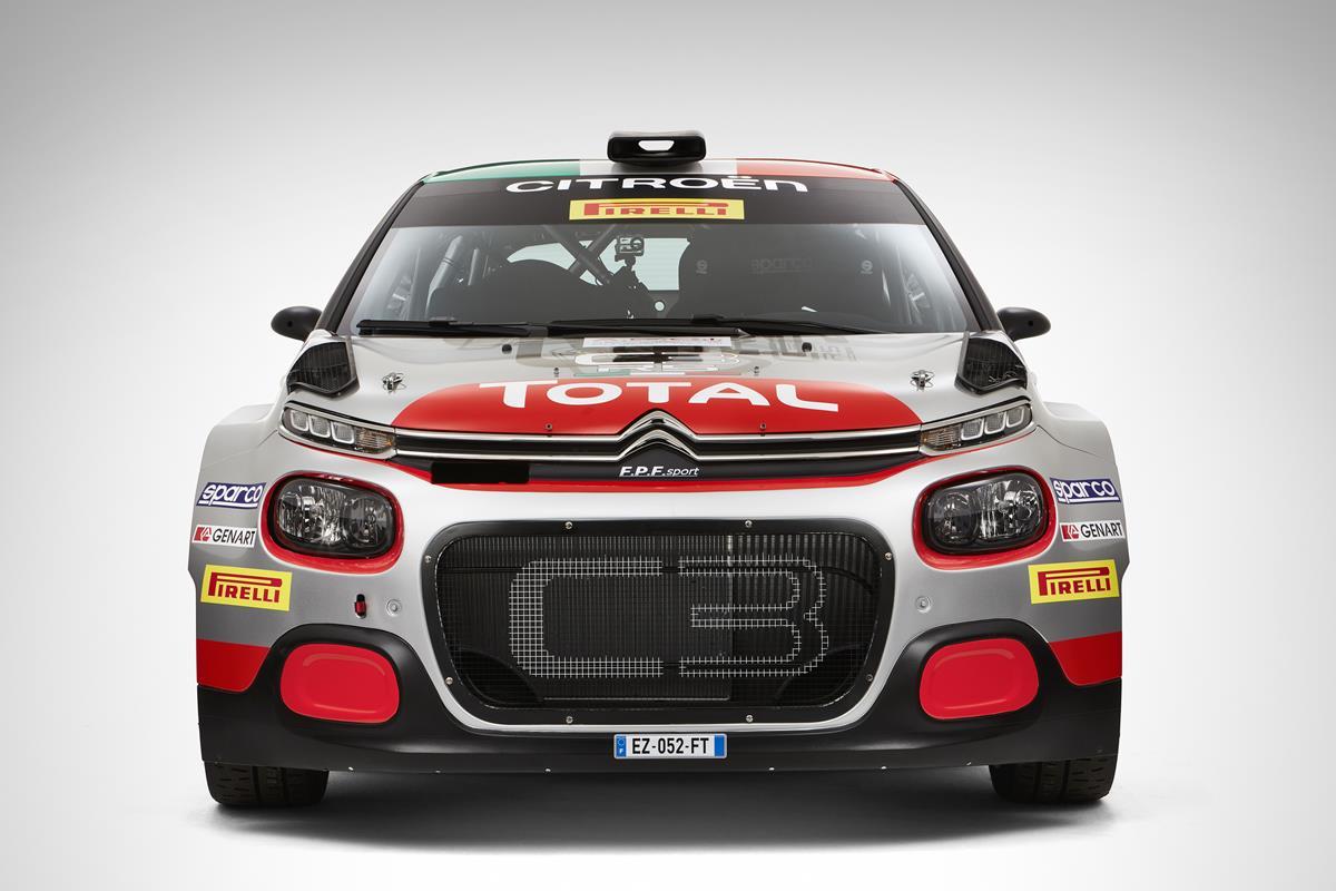 In vendita la nuova Opel Zafira Life - image Fronte-2U2A1580Low-Res on https://motori.net