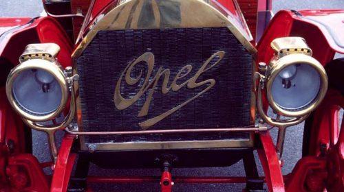"110 anni fa l'""automobile per tutti"" - image Opel-Docktorwagen-53762-500x280 on https://motori.net"