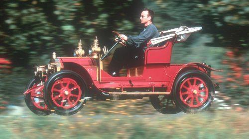 "110 anni fa l'""automobile per tutti"" - image Opel-Docktorwagen-53774-500x280 on https://motori.net"