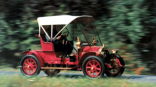 "110 anni fa l'""automobile per tutti"" - image Opel-Docktorwagen-53775-500x280 on https://motori.net"