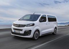 In aumento il numero delle imprese di assistenza - image Opel-Zafira-Life-505549_0-240x172 on https://motori.net