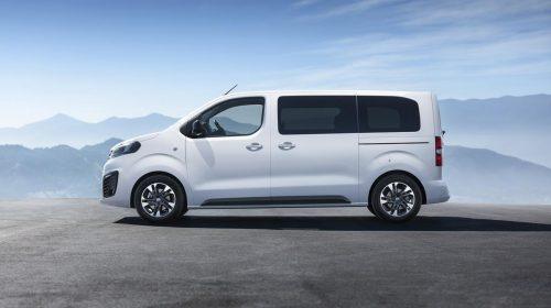 In vendita la nuova Opel Zafira Life - image Opel-Zafira-Life-505557_0-500x280 on https://motori.net