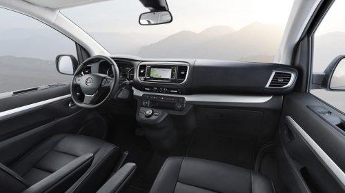 In vendita la nuova Opel Zafira Life - image Opel-Zafira-Life-505560_0-500x280 on https://motori.net