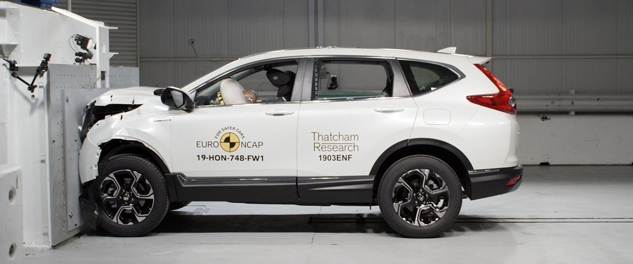 Euro NCAP febbraio 2019.doc - image euro-ncap on https://motori.net