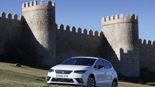 Seat punta sul metano - image 02-SEAT-Ibiza-TGI-High-500x280 on https://motori.net