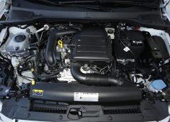 Nissan Intelligent Mobility all'e-Village della Formula-E - image 12-SEAT-Ibiza-TGI-High-240x172 on https://motori.net