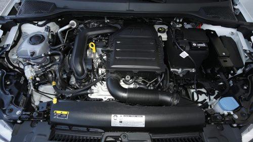 Seat punta sul metano - image 12-SEAT-Ibiza-TGI-High-500x280 on https://motori.net