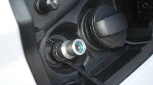 Seat punta sul metano - image 13-SEAT-Ibiza-TGI-High-500x280 on https://motori.net