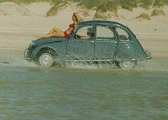 VW Golf compie 45 anni - image CITROEN-100-ANNI-DI-AUDACIA-E-INNOVAZIONE_01-240x172 on https://motori.net