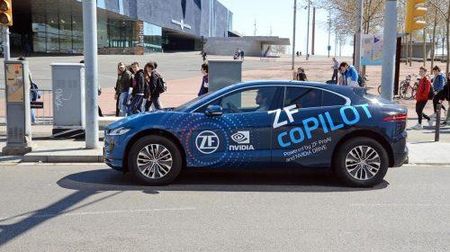 Maggiore sicurezza e comfort di guida con ZFcoPilot - image ZF_coPILOT_Immagine-04-500x280 on https://motori.net
