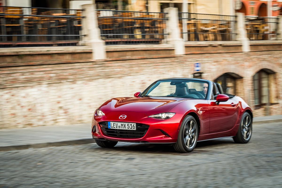 Mazda MX-5 riduce i consumi fino al 10% - image dsc_9118_v1_current on https://motori.net