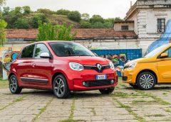30 anni Opel Calibra - image 21226952_CS_-_Nuova_TWINGO_La_streetcar_innovativa_e_connessa_che_d_colore_e-240x172 on https://motori.net