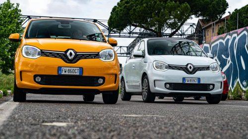 Agile, cool, connessa: ecco la nuova Renault Twingo - image 21227041_CS_-_Nuova_TWINGO_La_streetcar_innovativa_e_connessa_che_d_colore_e-500x280 on https://motori.net