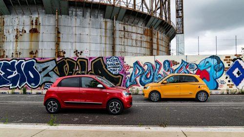 Agile, cool, connessa: ecco la nuova Renault Twingo - image 21227053_CS_-_Nuova_TWINGO_La_streetcar_innovativa_e_connessa_che_d_colore_e-500x280 on https://motori.net
