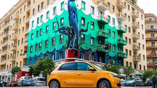 Agile, cool, connessa: ecco la nuova Renault Twingo - image 21227056_CS_-_Nuova_TWINGO_La_streetcar_innovativa_e_connessa_che_d_colore_e-500x280 on https://motori.net