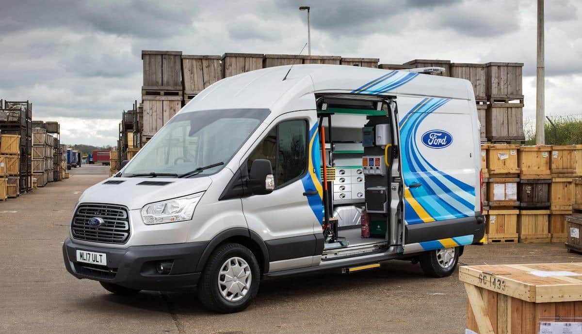 Ford Mobile Service - image Ford-Mobile-Service-2 on https://motori.net