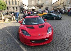 Le chiavi dell'auto sono una seccatura - image IMG_5384-09-06-18-09-16-240x172 on https://motori.net