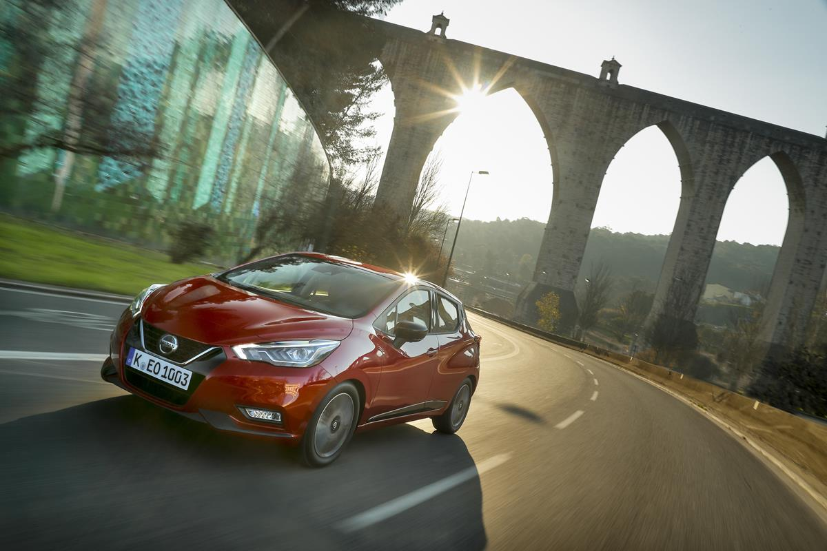 Ford Mobile Service - image more-micra-live-event-red-micra-xtronic-dynamic-front-3-1 on https://motori.net