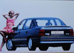 Next Gen SUV - image 1989-Vectra-4x4-1-240x172 on https://motori.net