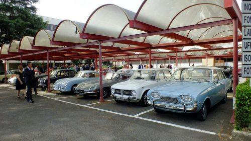 Riaperto il Museo della Motorizzazione - image DSCF5840-500x280 on https://motori.net