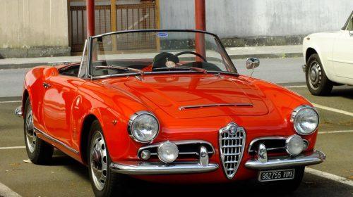 Riaperto il Museo della Motorizzazione - image DSCF5850-500x280 on https://motori.net