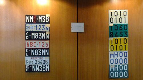 Riaperto il Museo della Motorizzazione - image DSCF5864-500x280 on https://motori.net