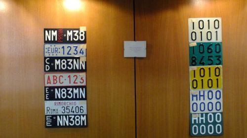 Riaperto il Museo della Motorizzazione - image DSCF5865-500x280 on https://motori.net