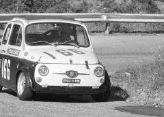 Riaperto il Museo della Motorizzazione - image Giannini-590-Vallelunga--240x172 on https://motori.net