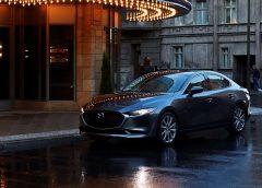 Anche elettrica la sesta generazione di Opel Corsa - image Mazda3-300dpi-240x172 on https://motori.net