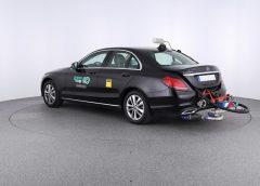 Autonoleggio, un settore in crescita - image 1Mercedes-Benz_C-Class_2019_1_GN.JPG-240x172 on https://motori.net