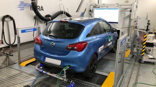 "Le auto più ""verdi"" secondo Green NCAP - image 1Opel_Corsa_2019_1_GN-500x280 on https://motori.net"