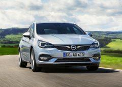 Autonoleggio, un settore in crescita - image Opel-Astra-507802-240x172 on https://motori.net