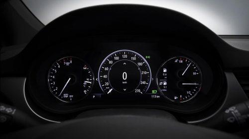 L'Astra più efficiente di sempre - image Opel-Astra-507807-500x280 on https://motori.net