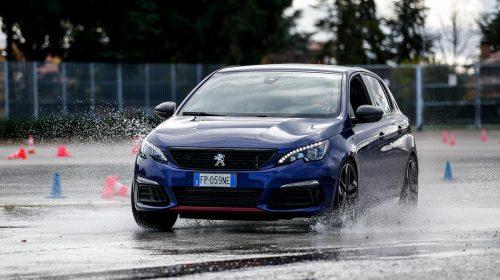Nuova Peugeot 308 TCR, pronta per le corse - image PEUGEOT-308-GTi-3-500x280 on https://motori.net