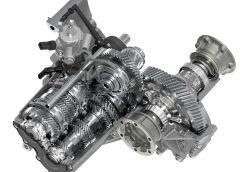 Con Leasys per un'estate da Jeep - image cambio-Volkswagen-240x172 on https://motori.net