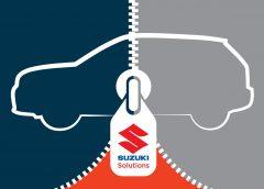 Guida contromano: la soluzione Bosch sbarca in Italia - image suzuki-solutions-no-problem-240x172 on https://motori.net