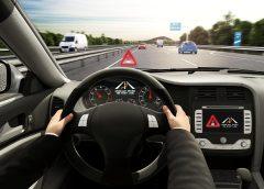 Suzuki Solutions NoProblem: la libertà di scegliere è… assicurata - image 2013-07-19-geisterfahrer-final-01-1-240x172 on https://motori.net