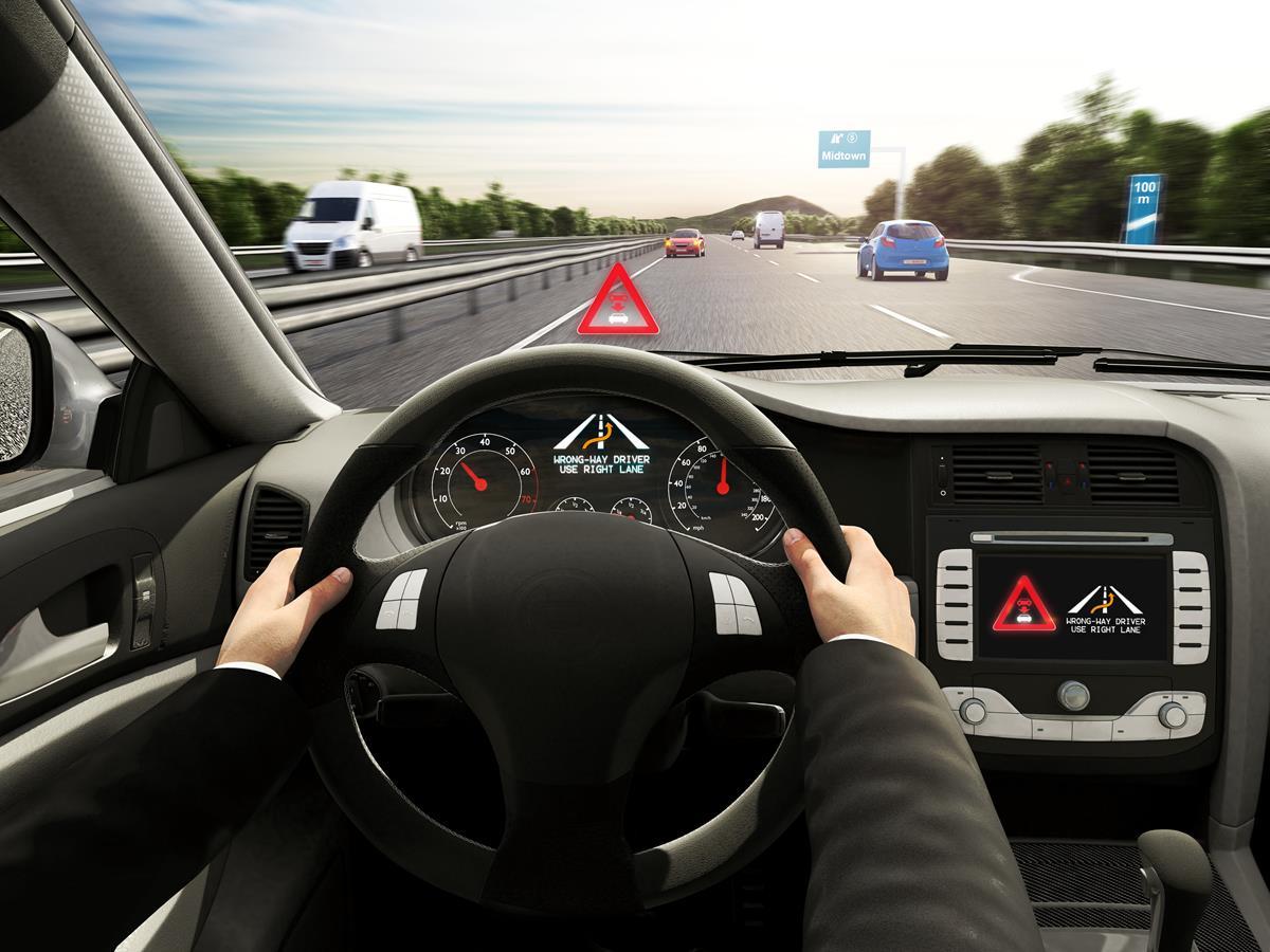 Guida contromano: la soluzione Bosch sbarca in Italia - image 2013-07-19-geisterfahrer-final-01-1 on https://motori.net