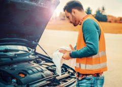 Audi Service: la personalizzazione del post-vendita - image Exide_Consigli-Batteria-Estate-240x172 on https://motori.net