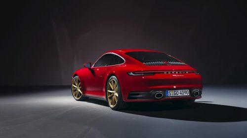 Nuove Porsche 911 Carrera Coupè e Cabriolet - image P19_0585_a3_rgb-500x280 on https://motori.net