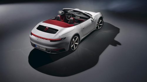 Nuove Porsche 911 Carrera Coupè e Cabriolet - image P19_0587_a3_rgb-500x280 on https://motori.net