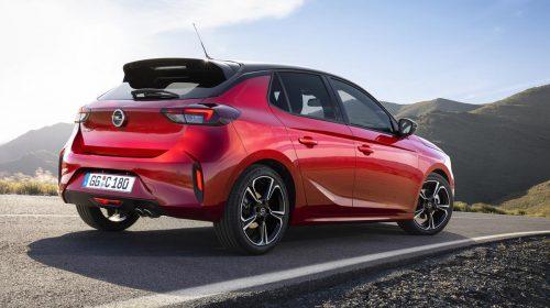 Nuova Opel Corsa, la sesta è anche elettrica - image 05_Opel_507432-500x280 on https://motori.net
