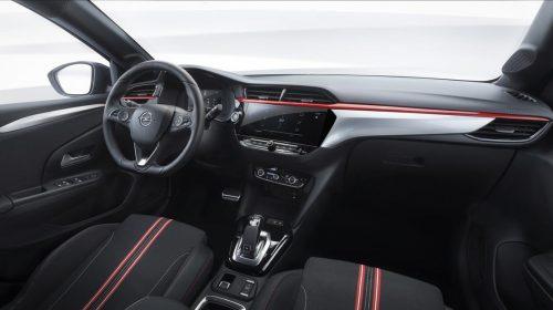 Nuova Opel Corsa, la sesta è anche elettrica - image 06_Opel_507433-500x280 on https://motori.net
