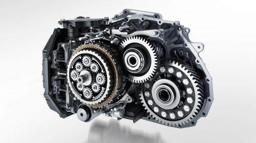Nuova Opel Corsa, la sesta è anche elettrica - image 12_Opel_503003-EAT8-500x280 on https://motori.net