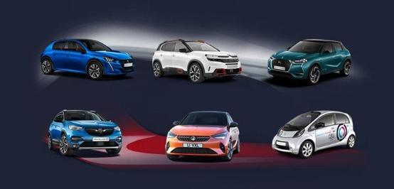 5 stelle per Audi, BMW, Ford, Mercedes. Skoda, e Sangyong - image Media_H1 on https://motori.net